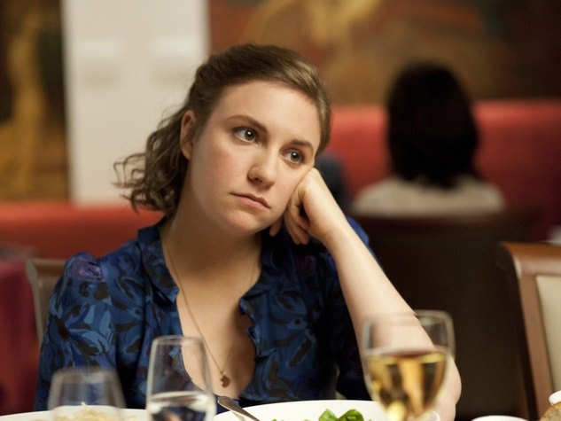 Austin Photo Set: News_Lauren_lena dunham_girls_april 2012_girls2
