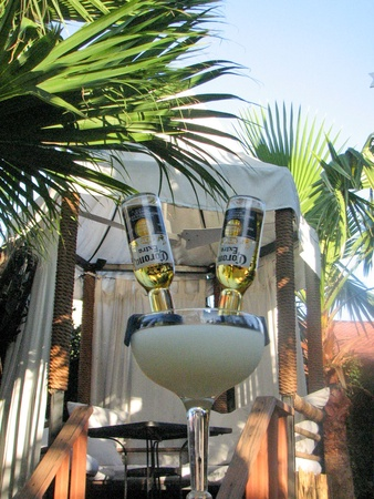 El Patio Houston Tx By S Best Restaurant Patios 10 Cool Places With