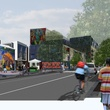 Washington Avenue_Livable Centers Plan