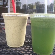 CultureMap Austin: Photo_Lists_Smoothies_dailyjuice
