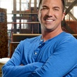Austin homebuilder and realtor Thomas Brown of Paradisa Homes on Brother vs. Brother on HGTV