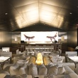 News_Katsuya_restaurant_Brentwood location in LA_Dragon Lounge