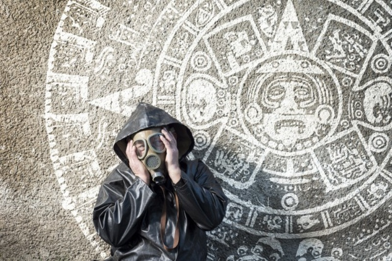 slideshow your cheat sheet to the mayan apocalypse