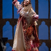 Austin photo: Event_Long Center Lucia di Lammermoor