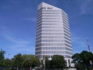 Belo Corporation