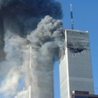 News_911_Twin Towers_attack_terrorism