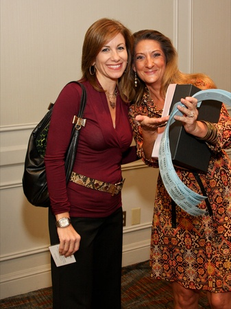 News_Nancy Owens_luncheon_October 2011_Kim Perdamo_Valerie Burkholder Stevens