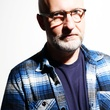 Austin Photo Set: News_Tom_bob mould_FFF_nov 2012_promo2