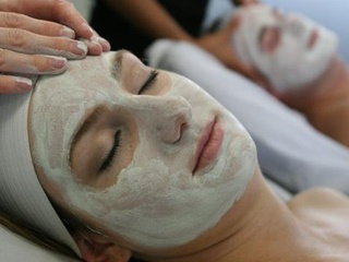 Facelogic Spa Dallas