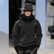 Kenneth Cole look 27 fall 2014