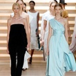 TIbi spring 2015 collection with models