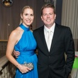 15 Audrey and Brandon Cochran at Houston Symphony Opening Night Gala September 2014