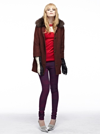 News_Kelly Wearstler_look_Fall 2012