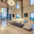 18 On the Market 1005 S. Shepherd Dr. No. 814 penthouse May 2014