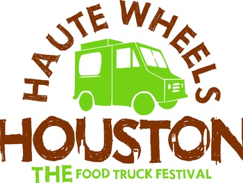 Haute Wheels Food Truck Festival