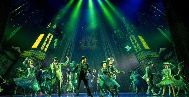 london theatre guide stars on stage