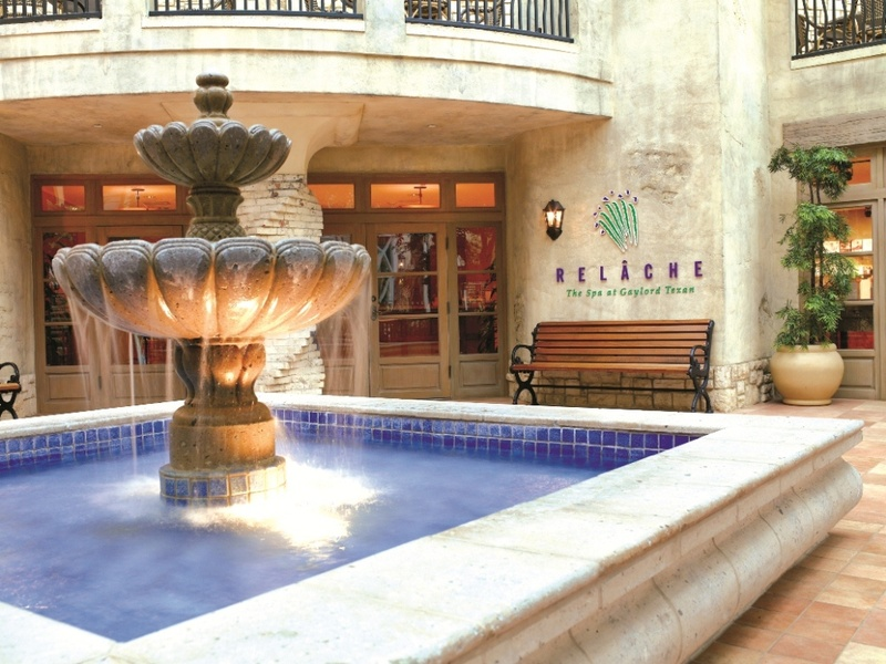 hotel promotions gaylord hotels relache spami