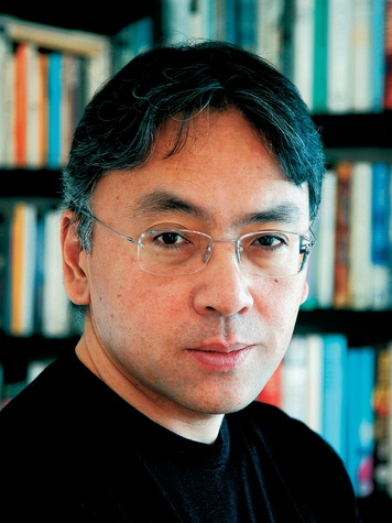 InPrint Brown Series 2014-2015 lineup August 2014 Ishiguro