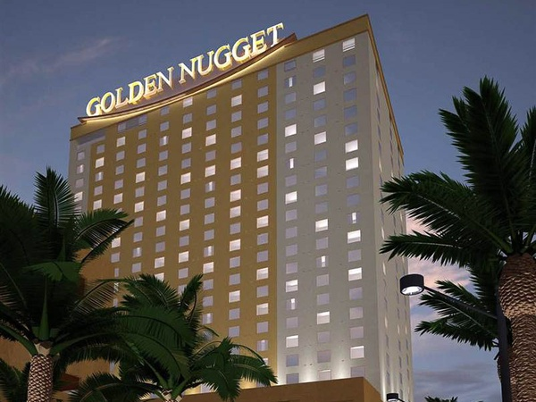 News_Golden Nugget_casino_hotel_Las Vegas