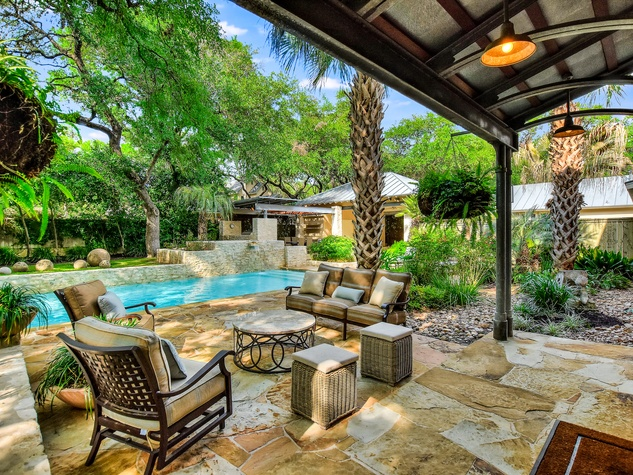 331 Castano San Antonio house for sale