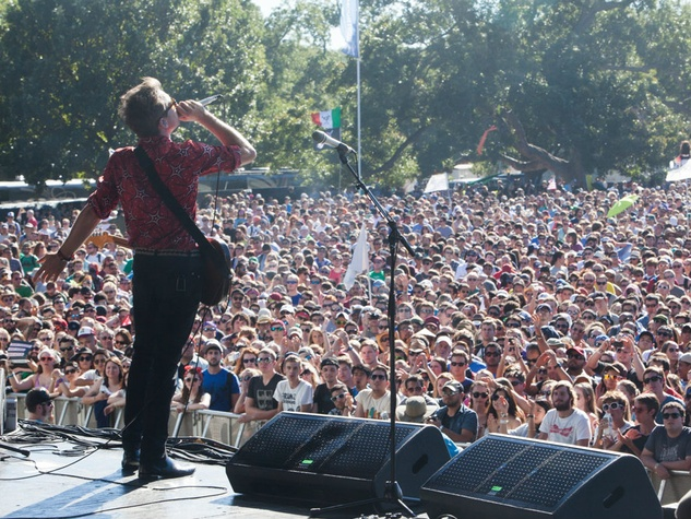 Music+Film_Franz_Ferdinand_ACL_2013