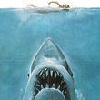 News_Jaws_movie poster