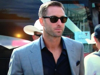 Texas Tech coach Kliff Kingsbury