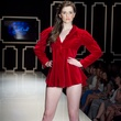 Austin Fashion Week 2014 Thursday Runways Ragg Dahl
