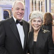 020, Rice University Centennial gala, October 2012, Bob McNair, Janice McNair