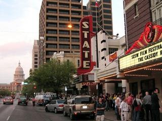 Austin Photo Set: News_Caitlin_SXSW film tips_feb 2012_paramount