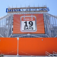 News_Dynamo stadium tour_April 2012_19 more days