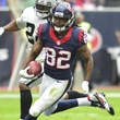 Keshawn Martin Texans return move