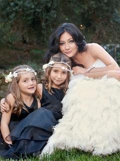 Jennie Garth Wedding Pictures Unique Wedding Ideas