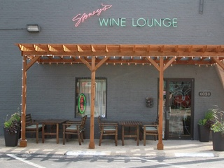 Stoney's Wine Lounge