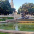 News_University of Texas_Austin_fountain