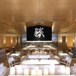 News_Katsuya_restaurant_Brentwood location in LA_interior