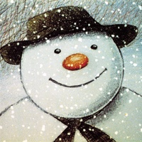 News_Nancy_holiday guide_snowman