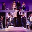 Opera in the Heights Don Giovanni