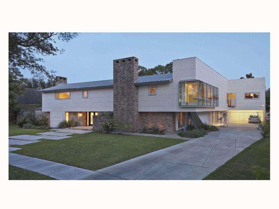 News_Houston_Design Awards_March 2012_9 Degree House