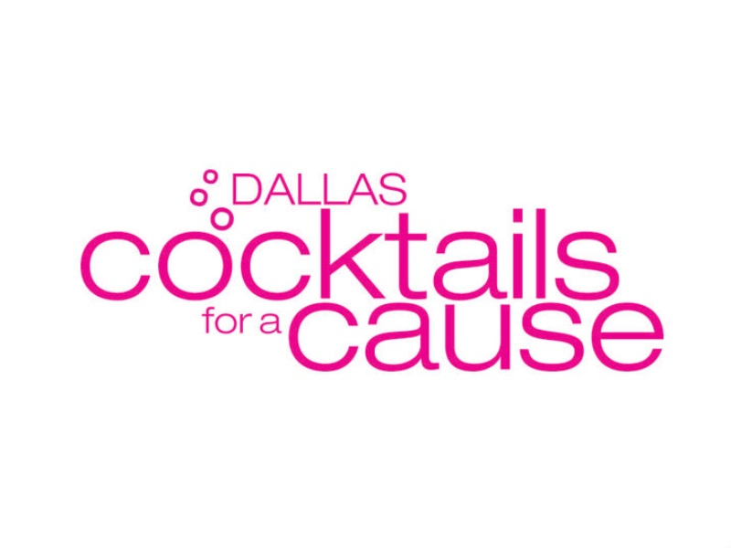 Kennedy Manor Dining Room And Bar 1 Langdon St Planned Parenthood Of Greater Texas Presents