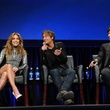 American Idol January 2014 Jennifer Lopez, Keith Urban and Harry Connick Jr.