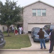 3 fatal shooting a house party in Cypress November 2013