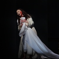 News_Nancy_Concert of Arias_Albina Shagimuratova as Lucia