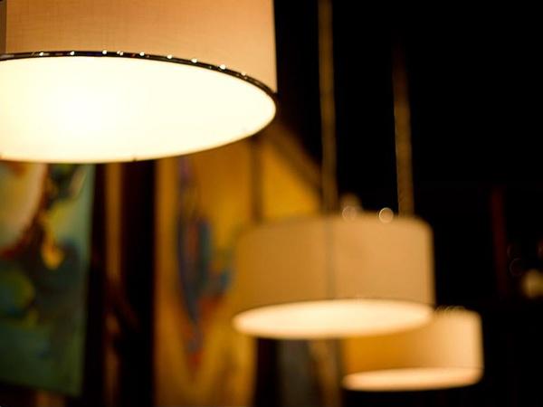 Lighting Fixtures Houston Interior Design Styles