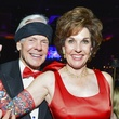 8 Jim and Sherry Smith at the Memorial Hermann Gala April 2014