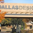 Dallas Design Center