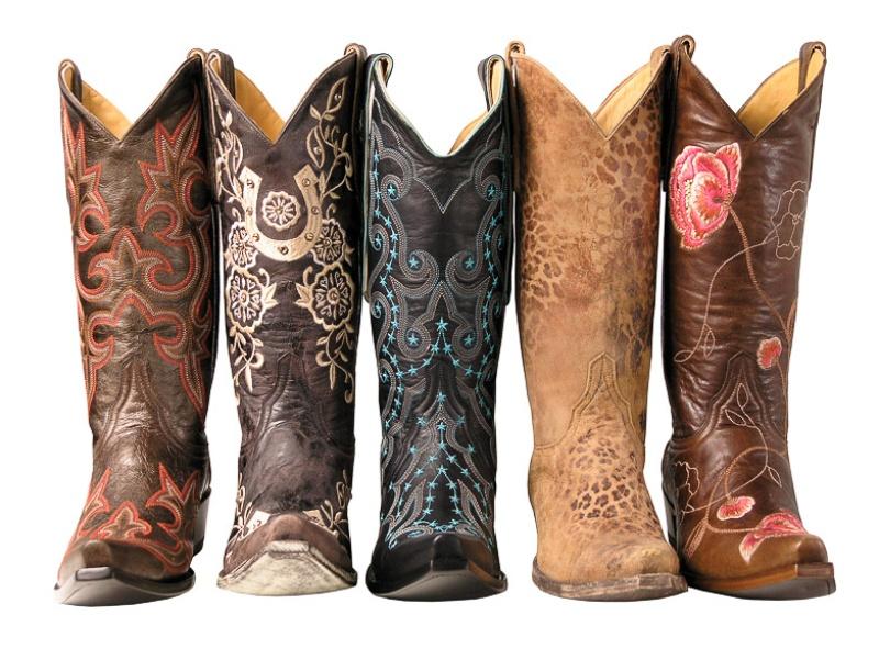 Pinto Ranch - CultureMap Houston