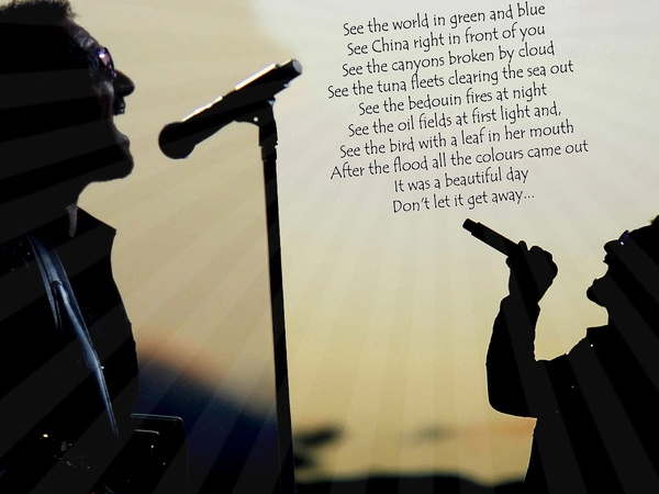 red hot moon lyrics meaning - photo #33
