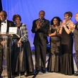 News, Shelby, Ensemble Theatre gala, August 2014 , the Rev. DeFarris Gooden, Jerelyn Gooden