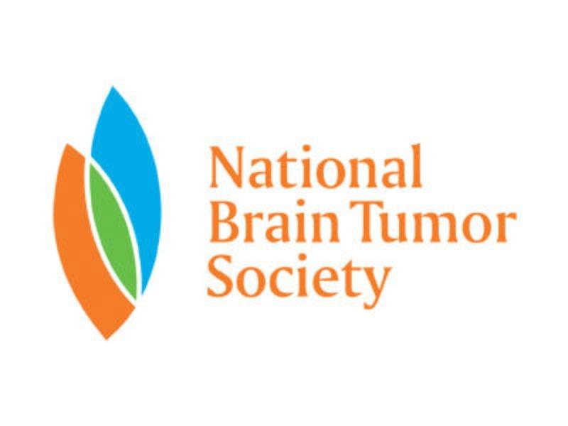 National Brain Tumor Society Presents Dallas Fort Worth